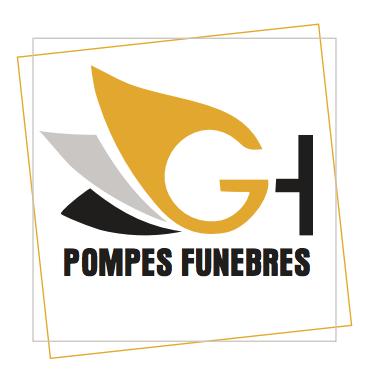 Pompes Funèbres Galbrun-Heslot
